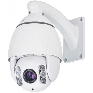 Sectec PTZ AHD60 1.3MP/2MP