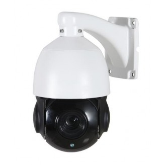 Sectec PTZ IP09 1.3MP/2MP/4MP