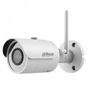 WIFI камера Dahua IPCHFW1320S-W 3MP