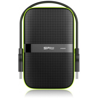 Silicon Power Armor A60 2TB