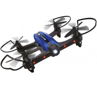 Revell WiFi Quadcopter ESCALADE