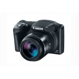 Canon Powershot SX420 IS 20MP
