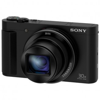 Sony Cyber-shot DSC-HX90V 18.2 MP