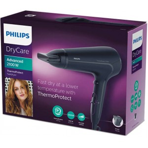 Philips DryCare Advanced HP8230/00