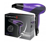 Remington D3190 Ionic Dry 2200