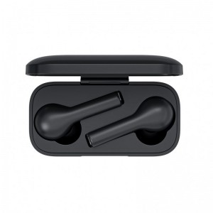 QCY T5 TWS Wireless bluetooth V5.0 earphones