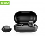 QCY T9 TWS Wireless bluetooth 5.0 earphones