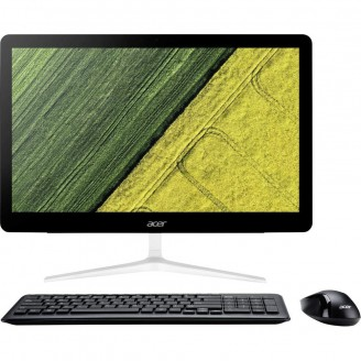 Acer Aspire Z24-880 Windows 10 Home
