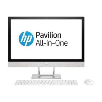 HP Pavilion 24-r171ng Windows 10 Home