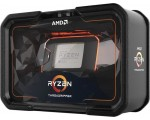 AMD Ryzen Threadripper 2950X WOF