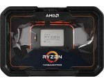 AMD Ryzen Threadripper 2970X WOF
