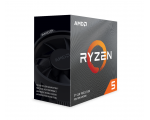 AMD Ryzen 5 3600 6-Core 4.2Ghz BOX