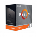 AMD Ryzen 9 3900XT 12-Core 4.7Ghz