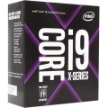 Intel Core i9-10900X 4.5Ghz 2066
