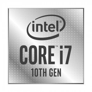 Intel Comet Lake-S i7-10700 4.8GHz 1200 Tray