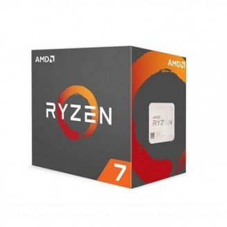 AMD Ryzen 7 1700 8-Core 3.0Ghz BOX