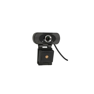 Xiaomi Imilab Webcam 1080P 2MP