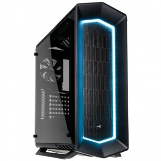 Aerocool P7-C1B Middle Tower