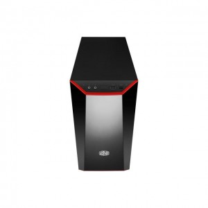Cooler Master MasterBox Lite 3.1, Mini Tower