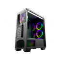 Xigmatek Beast RGB, Middle Tower