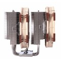 Noctua NH-D15 AMD/Intel