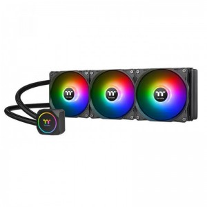 Thermaltake TH360 ARGB Sync Intel/AMD
