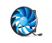 Deepcool Gammaxx 300 AMD/INTEL