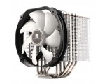 Thermalright ARO-M14G Grey AMD