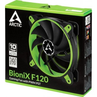 Arctic Bionix F120 120mm Green