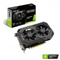 ASUS GeForce GTX 1650 SUPER TUF Gaming OC 4GB
