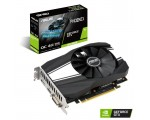 ASUS GeForce GTX 1650 SUPER Phoenix OC 4GB