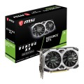 MSI GeForce GTX 1650 SUPER Ventus XS OC 4GB