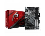 AsRock B460 Phantom Gaming 4 1200