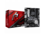 AsRock B550 PHANTOM GAMING 4 AM4
