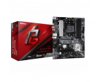 AsRock B550 PHANTOM GAMING 4/AC AM4