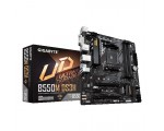 GIGABYTE B550M DS3H AM4