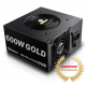 Enermax Revolution DUO 600W 80 Gold