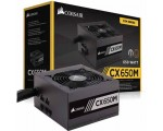 Corsair CX650M 650W Bronze