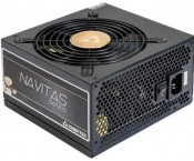 Chieftec Navitas GPM-550S 550W Gold