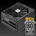 Super Flower Leadex 550W 80 Silver