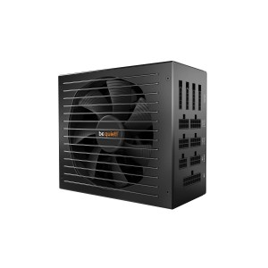Be Quiet Straight Power 11 1000W 80 Platinum