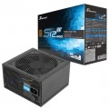 Seasonic S12III-650 650W 80 Bronze