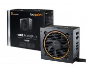 Be Quiet Pure Power 11 700W CM 80 Gold