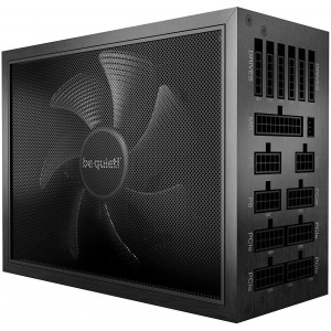 Be Quiet! Dark Power Pro 12 1200W 80 Platinum