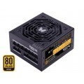 Super Flower Leadex III 850W 80 Gold