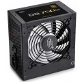 DeepCool DQ750ST 750W 80 Gold