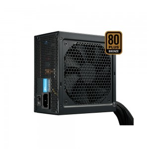 Seasonic S12III-500 500W 80 Bronze