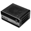 Inter-Tech SAMA FTX-1200 Forza 1200W 80 Platinum