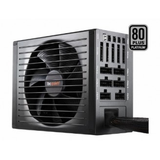 Be Quiet Dark Power Pro 11 850W 80 Platinum