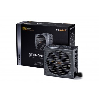 Be Quiet Straight Power 10 800W 80 Gold